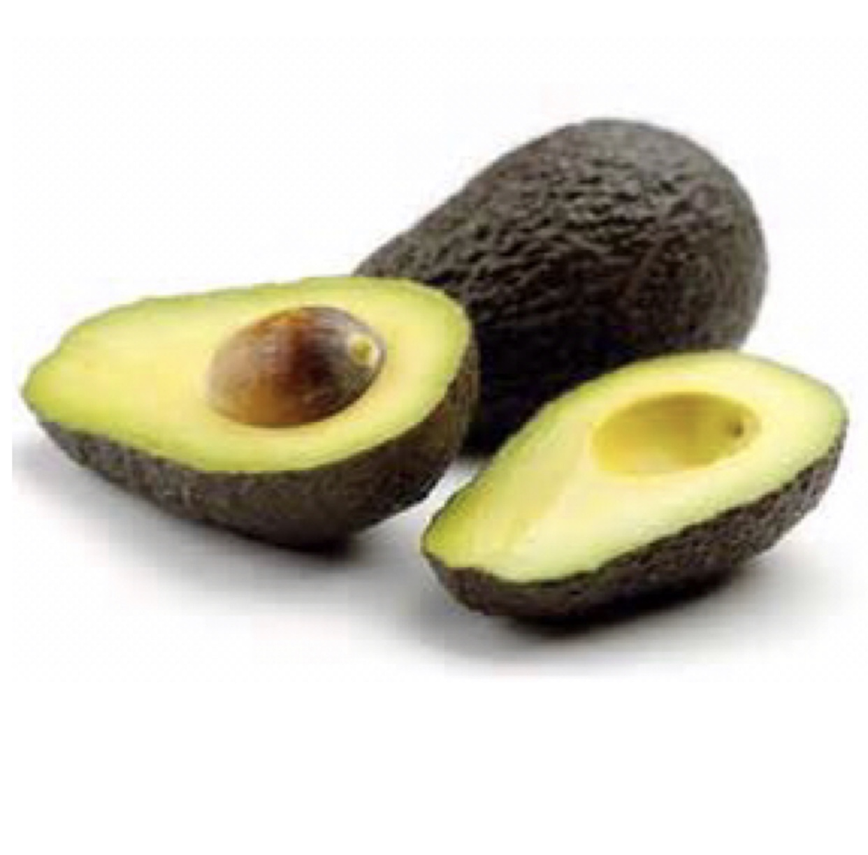 Featured Fruit Friday: Avocados