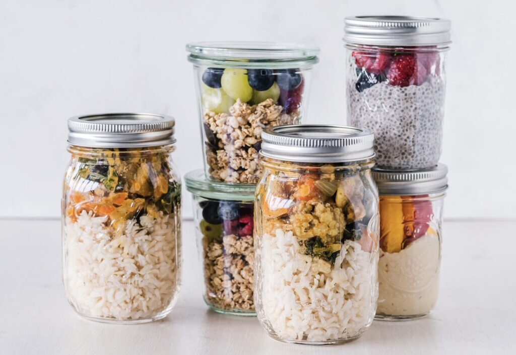 Orthorexia is form of disordered eating characterized by an obsessive focus to eat only foods believed to promote optimal health, but it's anything but healthy.